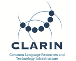 The Corpus InterLangue project: storing language learner data in a Huma-Num Nakala database for automatic online retrieval